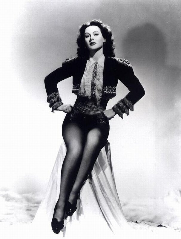 Hedy Lamarr Фото17.jpeg