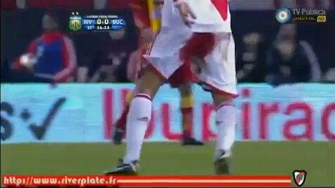 Что случилось с футболистом?