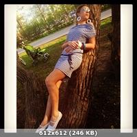 http://img-fotki.yandex.ru/get/52/14186792.1c5/0_fe4fc_687a0f62_orig.jpg