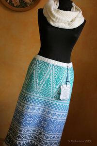 вязание и не только наталья козловцева Nk