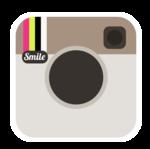YB_NeonLove_camera sticker.png