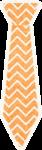 WWC__IHeartMyDad__Sticker-Tie02.png