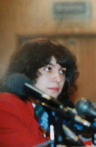 я в декабре 1995.jpg