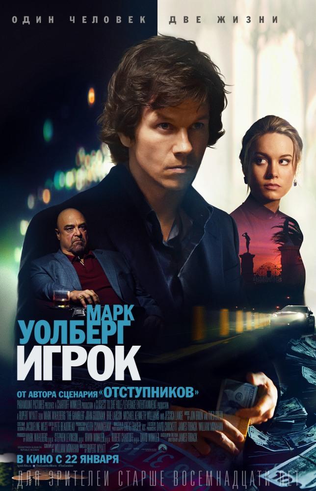 https://img-fotki.yandex.ru/get/52/17259814.13/0_8cb76_f676eac2_orig
