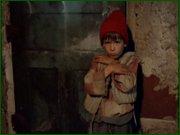 http//img-fotki.yandex.ru/get/52/176260266.10/0_1c96f7_4b1693fc_orig.jpg