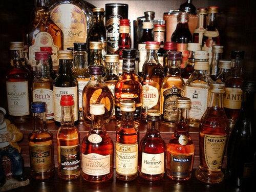 элитный алкоголь.jpg