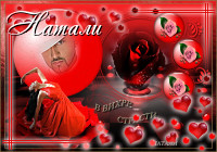 www.cuca.ru-avatar-143003495670.jpg