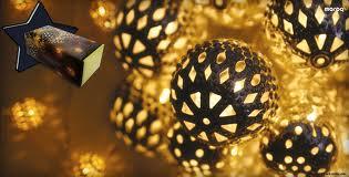 Самодельные подарки: Новогодние поделки своими руками