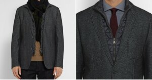 Hugo Boss - Navy Hopsack Blazer with Nylon Zipped Gilet Insert _ MR PORTER - Google Chrome 2015-11-23 17.29-horz.jpg