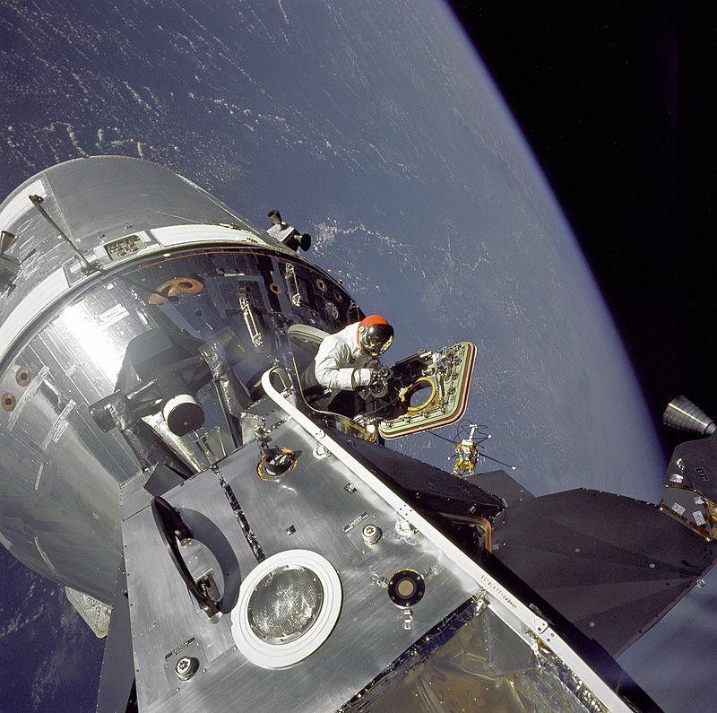 6 марта-Аполлон-9.jpg