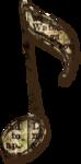 «скрап наборы IVAlexeeva»  0_8a115_49687c02_S