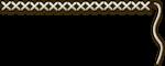 «скрап наборы IVAlexeeva»  0_8a149_80ed7ebc_S