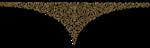 «скрап наборы IVAlexeeva»  0_8a221_c3bf911d_S