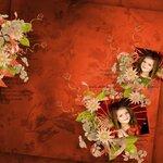 «Musical Flowers» 0_8a2ec_b8abbb74_S