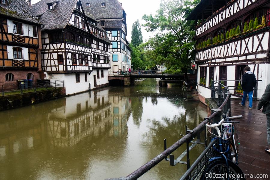 Страсбург-17.JPG