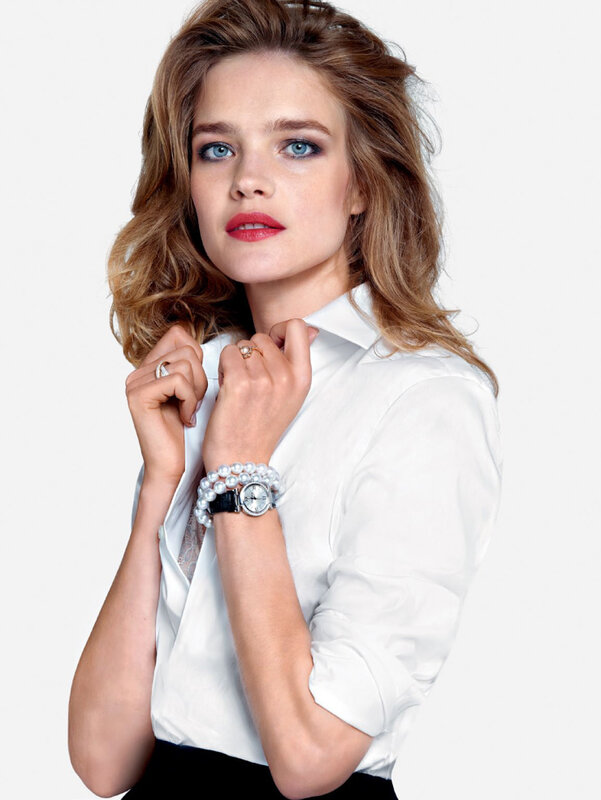 natalia-vodianova-by-pamela-hanson-for-vogue-russia-february-2015-5.jpg