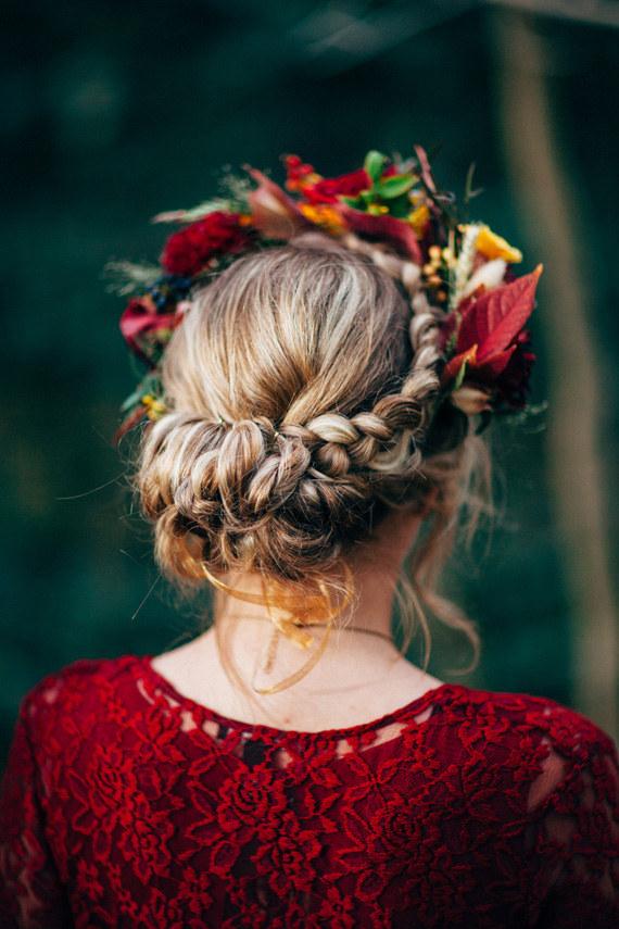 венки-из-цветов-фото-свадьба18.jpg