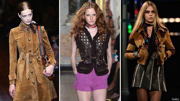 что-будет-модно-в-2015-году2.jpg