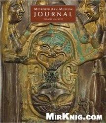 Журнал The Metropolitan Museum Journal, v. 46/2011