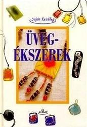 Книга Üvegékszerek