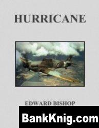Книга Hurricane