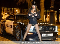 http://img-fotki.yandex.ru/get/52/329905362.73/0_19d882_6206c51f_orig.jpg