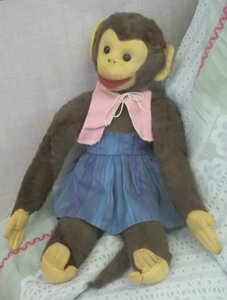обезьянка_Музей кукол на Камской.JPG