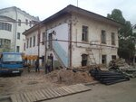Усиление фундамента старого здания 1.JPG