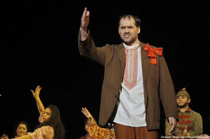 Театр Ромэн. Ночь театров. 26.03.17.24. спек1917..jpg