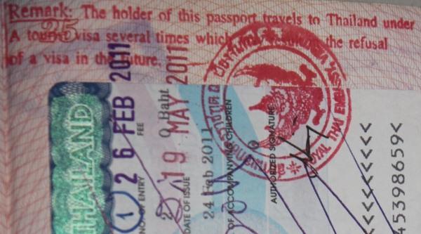 продление двукратной визы