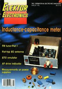 Magazine: Elektor Electronics 0_139d88_7e9b5a6e_orig