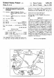 Техническая документация, описания, схемы, разное. Ч 2. - Страница 5 0_13a05f_255801b2_orig