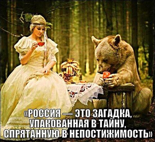 1618674_802525316450000_7207667066405541180_n.jpg