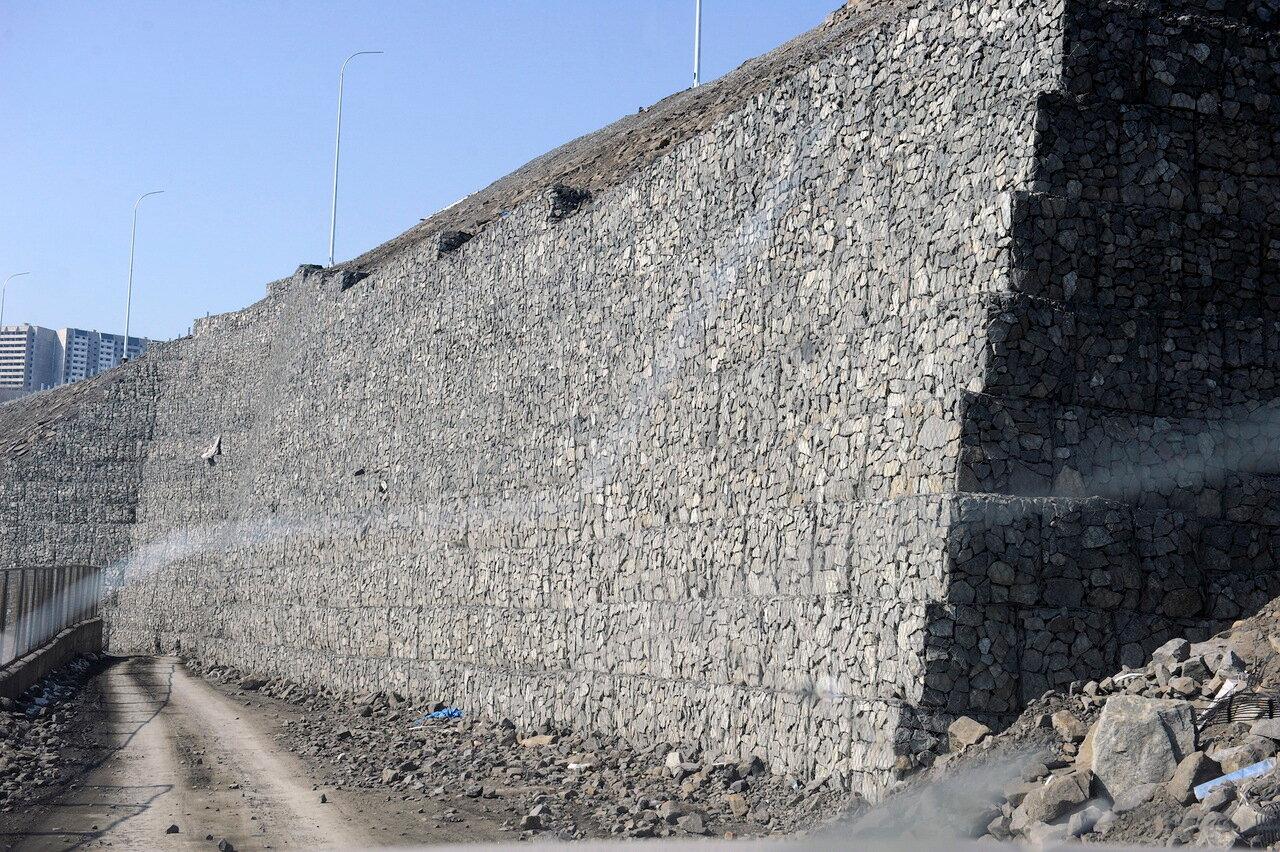 obrushenie-podpornoy-steni