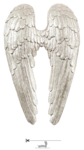 moebyx-2015-50.PNG