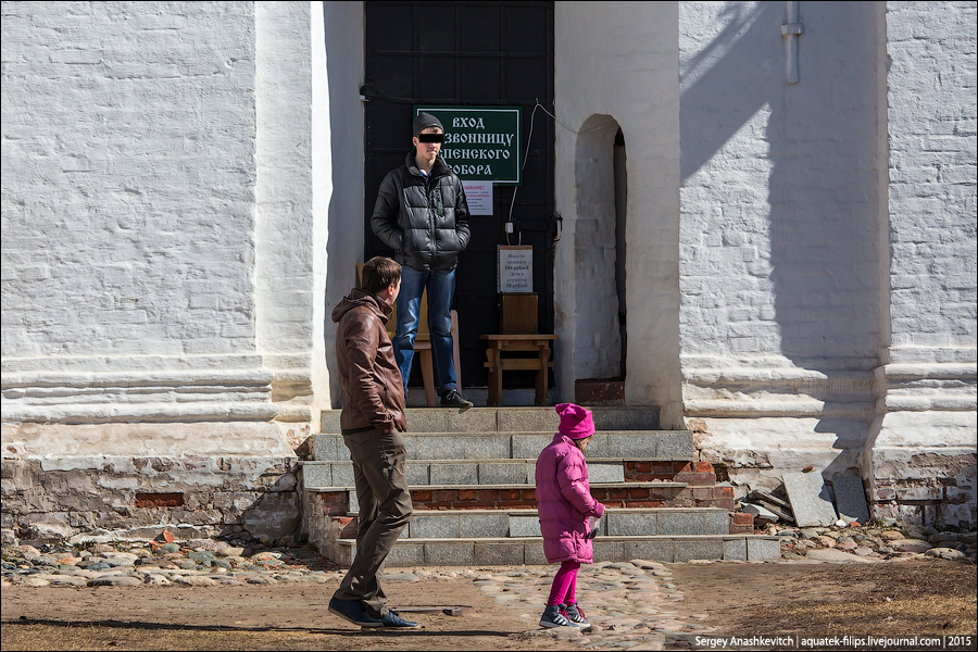 Псевдопожертвования в храмах