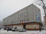 Красное Село, дом 55 по проспекту Ленина