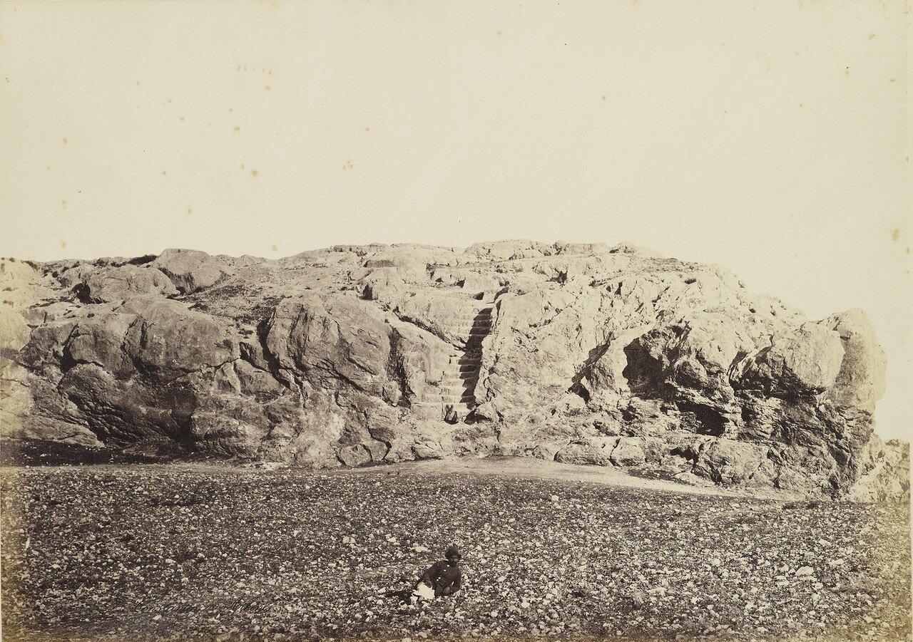 Ареопаг. 1880-90