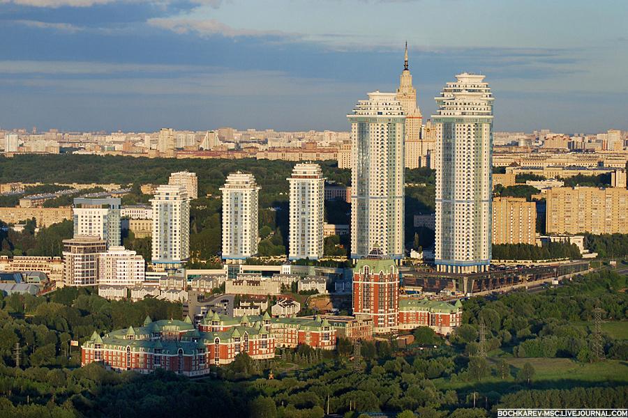 http://img-fotki.yandex.ru/get/52/bochkarev009.5b/0_3cd42_b5d1919b_orig