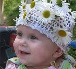 Дети - цветы жизни!!!