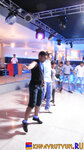 10_9 июля 2010_LAV_Lетняя Aрмянская Vечеринка.jpg