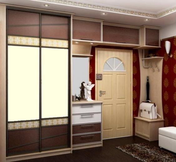 Ремонт ванной комнаты фото своими руками