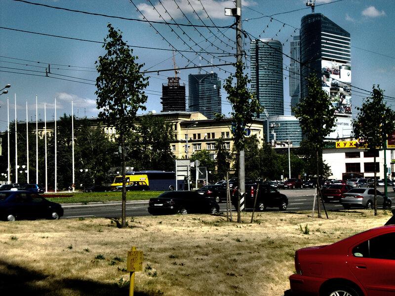 http://img-fotki.yandex.ru/get/52/fam-4live.1/0_38287_7e9546c3_XL