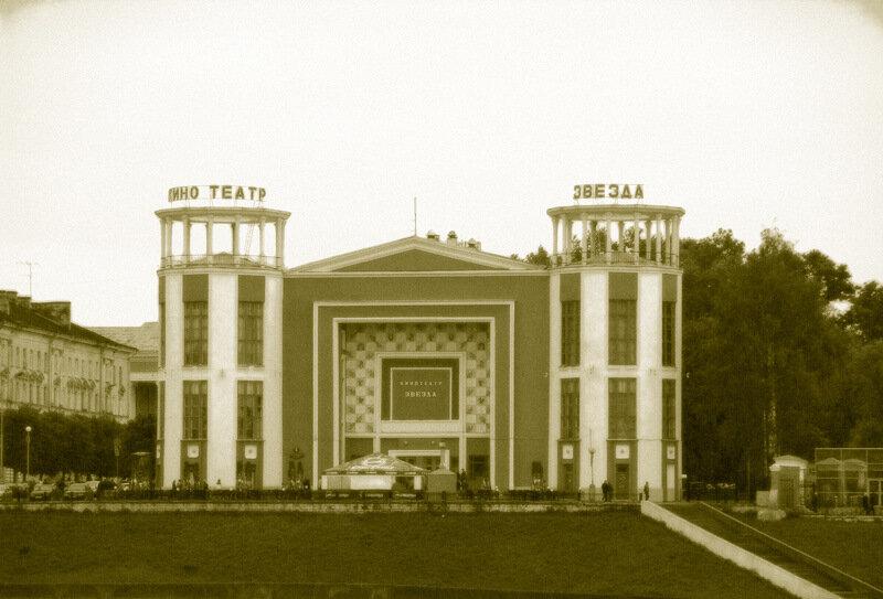 Шлюхи москвы 18 лет 16 фотография