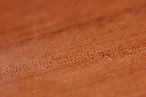 Часть стола