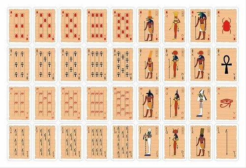 карты-египет.jpg