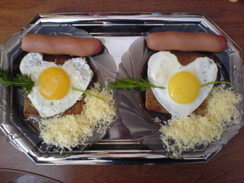 Вкусный ужин для мужа рецепты с фото