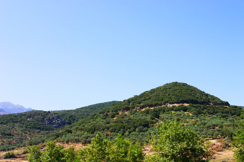 Гора Зевса 0_10111_d94a00d8_XL