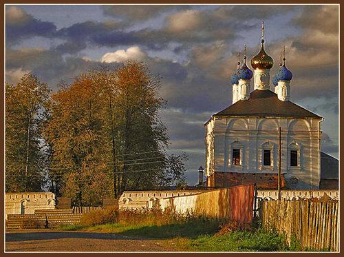 http://img-fotki.yandex.ru/get/52/olga-azizoff.5/0_cb30_c06777a0_L.jpg