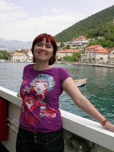 Наши туристы выбирают отдых в Черногории по различным причинам